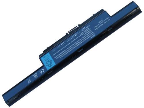 باتری لپ تاپ Acer 5742G